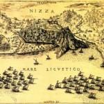 Siege_de_Nice_1543