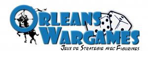 logo_OW_white