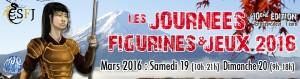 JFJ 2016