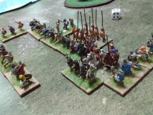 Ces Vikings sont ceux de Welnin45