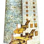 Archaemenid_Persian_Mobile_FortressWM
