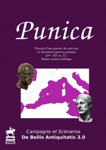 Punica