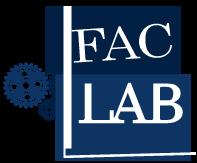 FacLab, un Labo de Fac ? Un Factory Labo ?