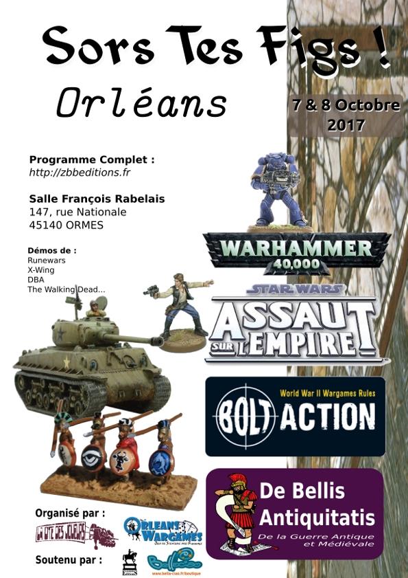 Les 1ères Rencontres Francophones autour de DBA !